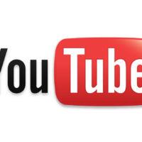 Vidéo contre la réforme