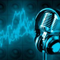 sud sdis sur la radio