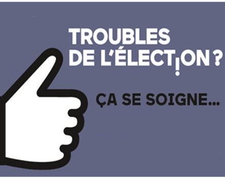 les-troubles-de-en Loire-atlantique
