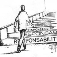 responsabilité SPV et SPP