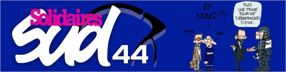Sud Sdis 44