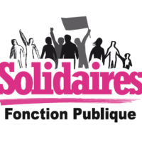 syndicat solidaire